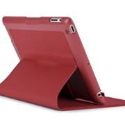 Чехлы для планшетов Speck (SPK-A1187) фото