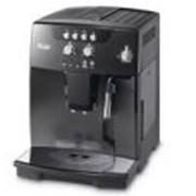 Кофемашина-автомат De Longhi ESAM 04.110.B фото