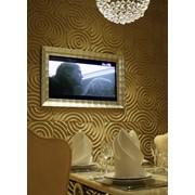 Оформление плазменных телевизоров фото