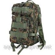 Рюкзак G.I. Plus™ Falcon-II™ Medium Transport Pack - Woodland Digital Camo фото