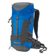 Рюкзак Marmot KOMPRESSOR SUMMIT methyl blue\flint фото