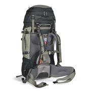 Туристические рюкзаки TATONKA Рюкзак Tatonka ISIS 50 carbon фото