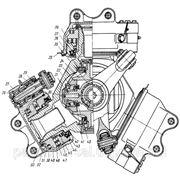 Втулка рулевого винта Ми-8Т 8-3904-00 ремфонд фото