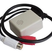 Микрофон TSa-M30AМP фото