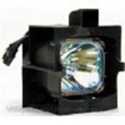 R9841450(OEM) Лампа для проектора BARCO ELM R18DIR
