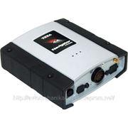 TEXA NAVIGATOR TXT Диагностический сканер грузовых автомобилей с комплектом адаптеров