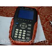Оригинальный дилерский сканер SCAN-100 Б/У фото