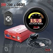 PLX Devices DM-200 OBD2 Scanners