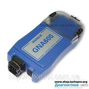 HDS GNA600 Дилерский сканер HONDA/ACURA фото