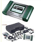Autoboss V30 - профессиональный мультимарочный автосканер. фото