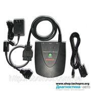 HONDA DIAGNOSTIC SYSTEM дилерский прибор фото