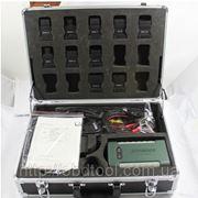 AUTOBOSS PC-MAX Мультимарочный сканер фото