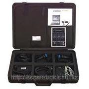 Диагностический сканер WABCO kit for Trucks and Trailers фото