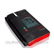 Автосканер X431 Master — мультимарочный сканер X431 Master