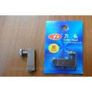 """Инструмент для стекла / Сменная головка для быстрореза """"KD"""" 2-6 мм, 6-12 мм"""