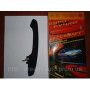 Евро ручки ВАЗ 2109-15 фото