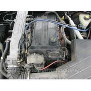 Двигатель 2.0i 8v DOHC Ford Scorpio 90-94 фото