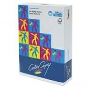 Бумага Color Copy 200г/м2, А4, 250 листов фото