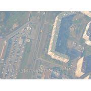 Цифровое картографирование фото