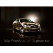 Как открыть машину Infiniti (Инфинити) Skoda (Шкода) Acura (Акура) Днепропетровск и область фото