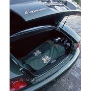 Аварийное открытие (вскрытие) капота, багажника, дверей автомобиля Днепропетровс фото