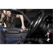 Открыть автомобиль, машину, дверь владельца в Днепропетровске фото