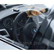 Захлопнул единственные ключи в авто Днепропетровск фото