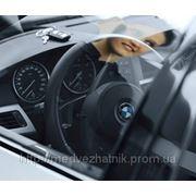 Разблокировать сигнализацию автомобиля Днепропетровск фото