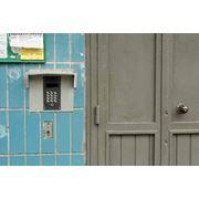 Установка и обслуживание домофонов фото