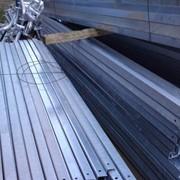 Горячее цинкование металлоизделий и конструкций фото