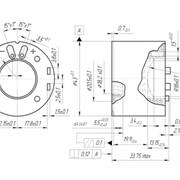 Преобразователь электронно-оптический ЭПМ225Г фото