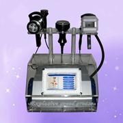Аппарат для похудения мини бокс фото