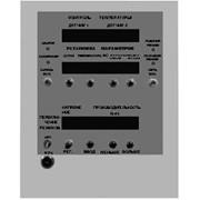 Система автоматического управления вентиляцией САУВ - 2009(Р) фото