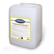 Активная пена FRESCO SOFT (22 кг) (1:3 - 1:4) фото
