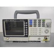 Анализаторы спектра цифровые GSP-730 фото