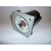 М1420 Амперметр фото