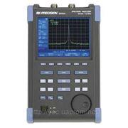 Портативный анализатор спектра BK 2652A 50 кГц - 3,3 ГГц фото