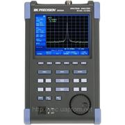 Портативный анализатор спектра BK 2658A 50 кГц - 8,5 ГГц фото
