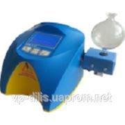 Анализатор концентрации соматических клеток в молоке АМВ 1-02