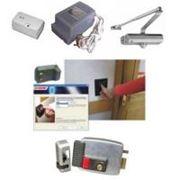 Биометрические технологии фото