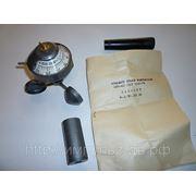 АРИ-49 Анемометр ручной индукционный фото
