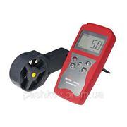 "Термоанемометр ""starmeter AM-841"" (скорость, температура, объемный расход)"