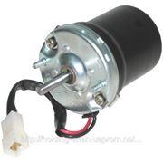 Электродвигатели для ОС-4, ОС-6А, ОС-6, ОТ-2, ОС-7, а также любые другие комплектующие! фото