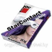 Baumit StarContact, 25 кг