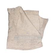 Полотно холстопрошивное Софт белый, 100% х/б, ш=160 см, 210 гр./м.кв. фото