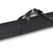 Саквояж Master Case SV02 R01 1x1 черный фото