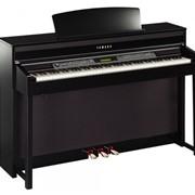 Цифровое пианино Yamaha CLP-480PE фото