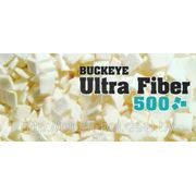 Фибра целюлозная UltraFiber 500