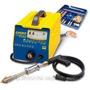 Аппарат для выпрямления стали GYSPOT 3902