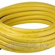 Шланг поливочный Raco Grass Line, 30атм., армированный, 3-х слойный, 1/2х20м Код:40303-1/2-20 фото